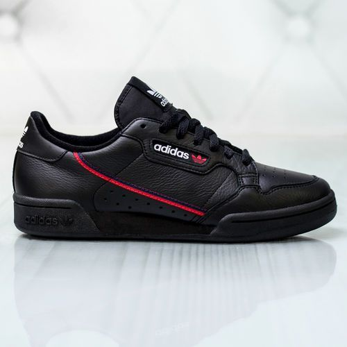 adidas Continental 80 G27707 (4060516411659)