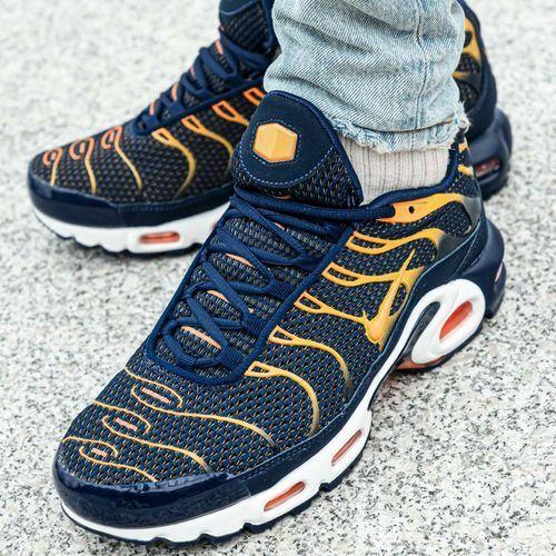 air max plus (852630-408), Nike