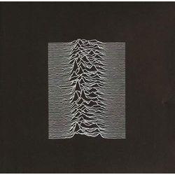 Muzyka alternatywna  Warner Music / London Records InBook.pl