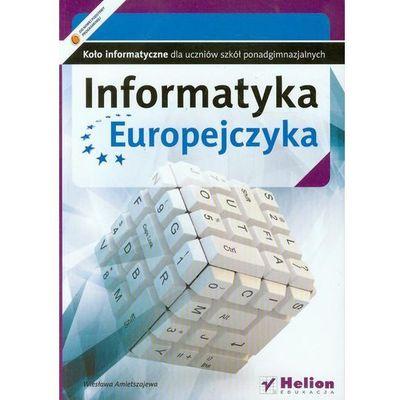 Informatyka Helion Edukacja