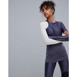 Topy Nike Training ASOS