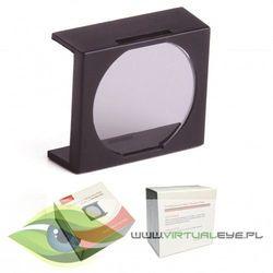 Filtry fotograficzne  Viofo VirtualEYE