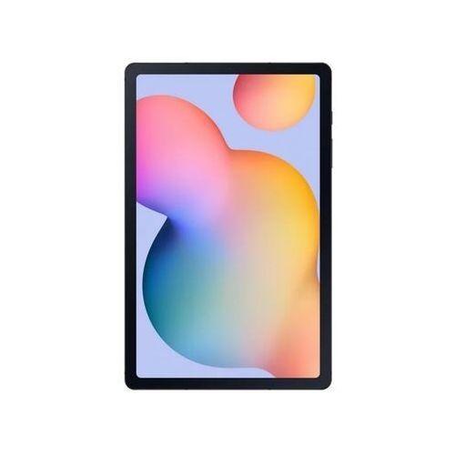 Samsung Galaxy Tab S6 10.4 P610 Wi-Fi