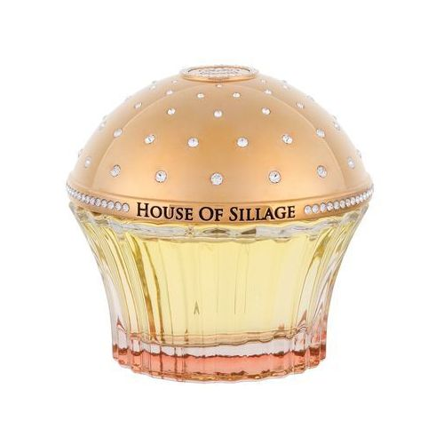 signature collection cherry garden perfumy 75 ml dla kobiet marki House of sillage