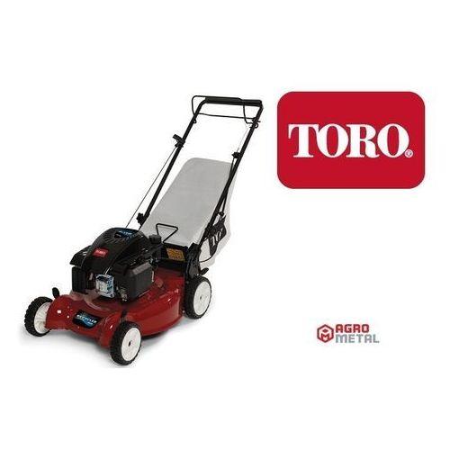 Toro 29693