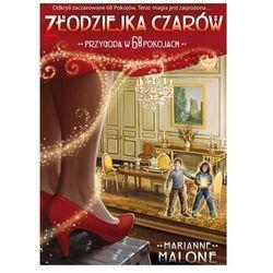 Fantastyka i science fiction  Akapit-Press MegaKsiazki.pl