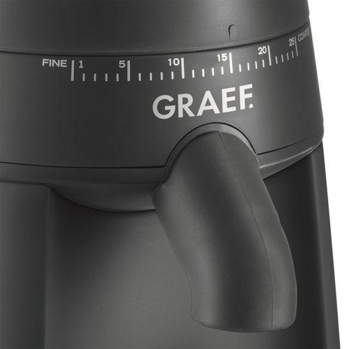Graef CM 702