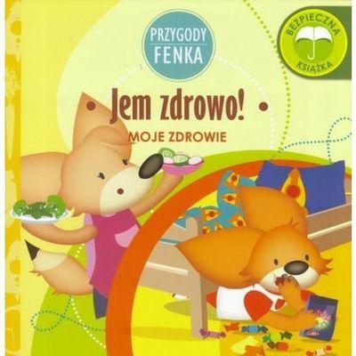 Książki dla dzieci Sobik TaniaKsiazka.pl