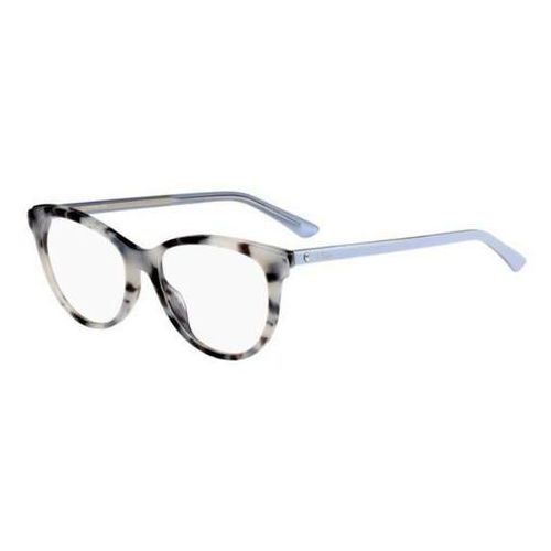 Okulary korekcyjne montaigne 17 mzo Dior