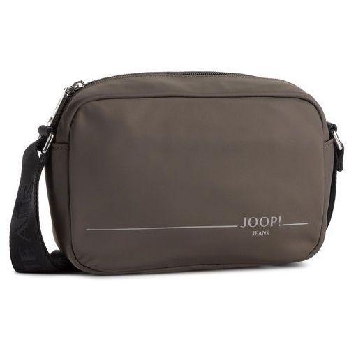 Torebka JOOP! - Linea Nylon 4130000071 Grey 800