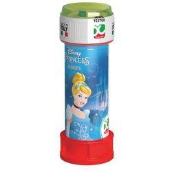 Bańki mydlane  Disney PartyShop Congee.pl