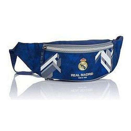 Saszetka nerka RM-186 Real Madrid ASTRA (5901137129099)