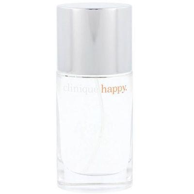 Wody perfumowane dla kobiet Clinique