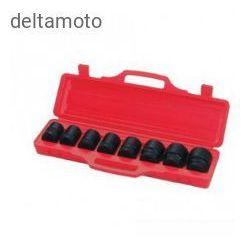 Bity i końcówki  Seneca deltamoto