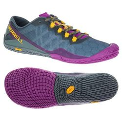 Merrell Damskie buty vapor glove 3 j09674 38