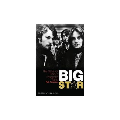 Big Star (9781908279361)