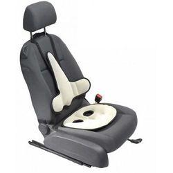 Krzesła i fotele biurowe  Kulik System Meblohurt.eu