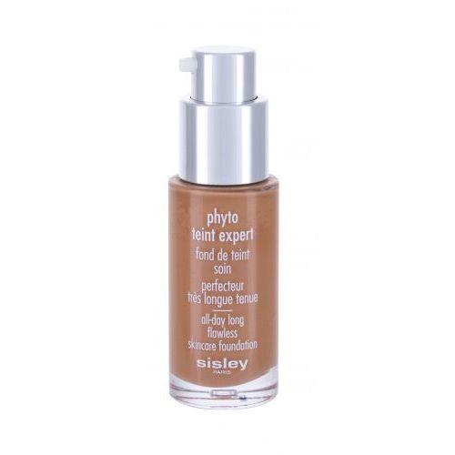 Sisley Phyto Teint Expert podkład 14 ml tester dla kobiet 4 Honey - Świetny rabat