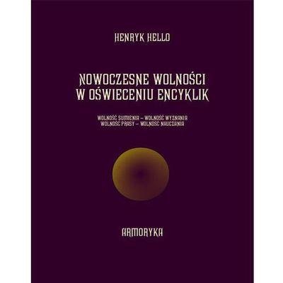 E-booki Henryk Hello