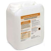 Lysoform In plus-schaum do szybkiej dezynfekcji powierzchni 5l