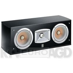 Głośniki centralne  Yamaha RTV EURO AGD