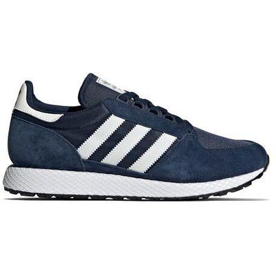 Męskie obuwie sportowe Adidas TANIEsportowe.pl