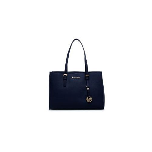 TORBA Michael Kors JET SET TRAVEL