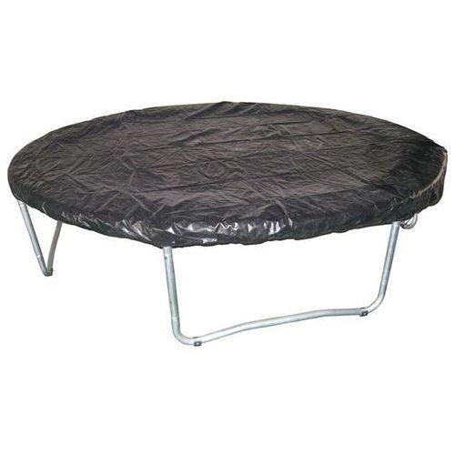 Plandeka na trampolinę o średnicy 244 cm
