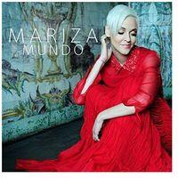 Mariza - Mundo (0825646038862)