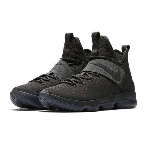 Lebron xiv lmtd 852402-002 Nike