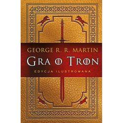 Fantastyka i science fiction  George R.R. Martin
