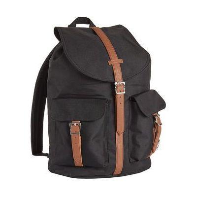 Pozostałe plecaki Herschel About You