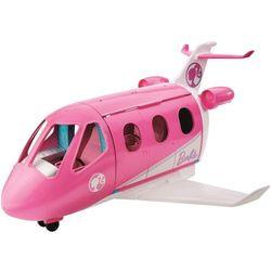 Samoloty  Mattel Mall.pl