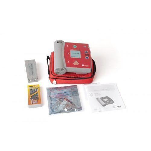 AED Trainer 2 Laerdal, 940050