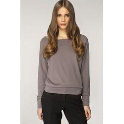 Swetry i kardigany Nife Filo Fashion Style