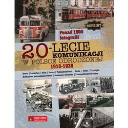 Leksykony przyrodnicze  Księży Młyn InBook.pl