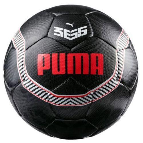 Piłka 365 hybrid 08292501 marki Puma