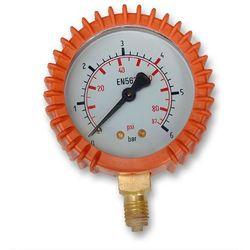 Pozostałe narzędzia pneumatyczne   lux-spaw.es24.pl