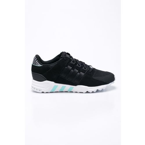 Originals - buty eqt support, Adidas