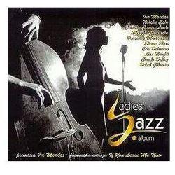Jazz  WARNER MUSIC POLAND InBook.pl