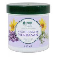 Maść Maść Herbasan ( jak Kurasan) 250 ml