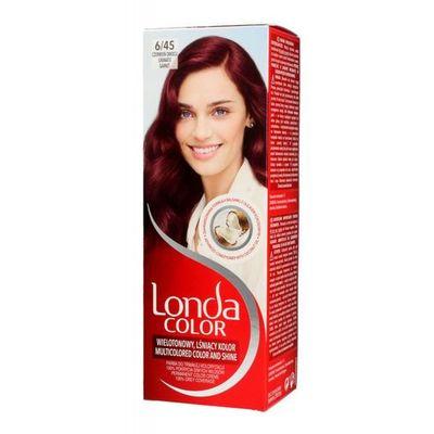Koloryzacja włosów Londa Jokasklep.pl