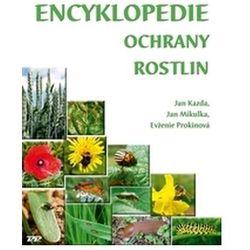 Encyklopedie i słowniki  Kazda, Jan; Mikulka, Jan; Prokinová, Evženie MegaKsiazki.pl