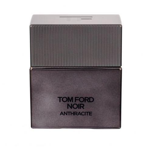 Tom ford noir anthracite woda perfumowana 50 ml dla mężczyzn