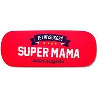Etui na okulary Royal Super Mama, PD50084