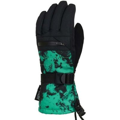 Rękawiczki dla dzieci 686 Snowbitch