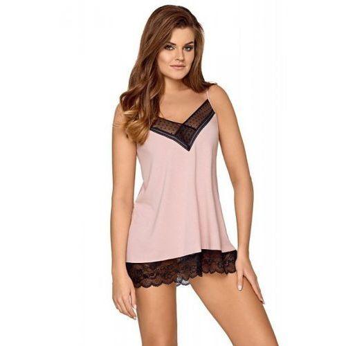 Babella Taylor piżama damska (5901769734760)