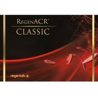 Regeneris Classic - zestaw PRP