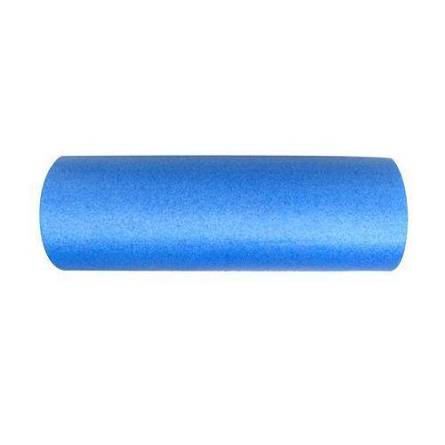 Wałek piankowy foam roller 45cm fs106 Hms