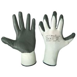 Rękawice   Castorama